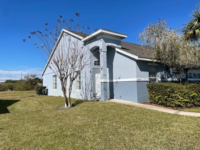 13904 Corrine Key Drive Property Photo