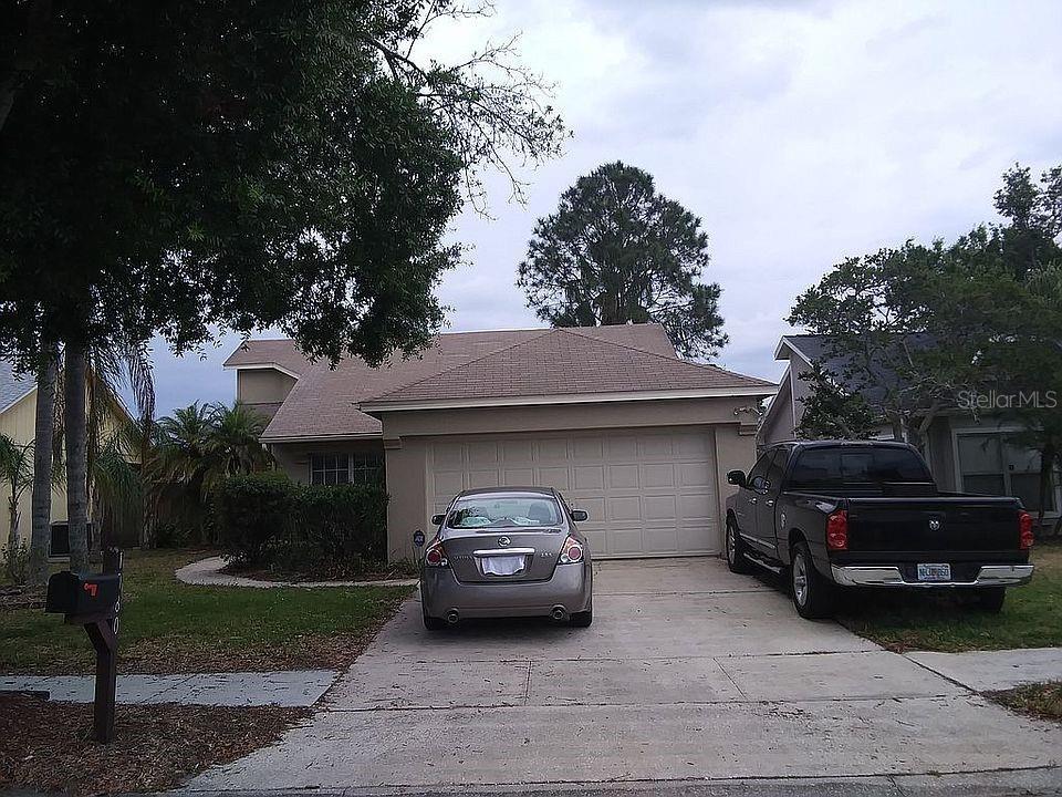 1080 COVINGTON STREET Property Photo - OVIEDO, FL real estate listing