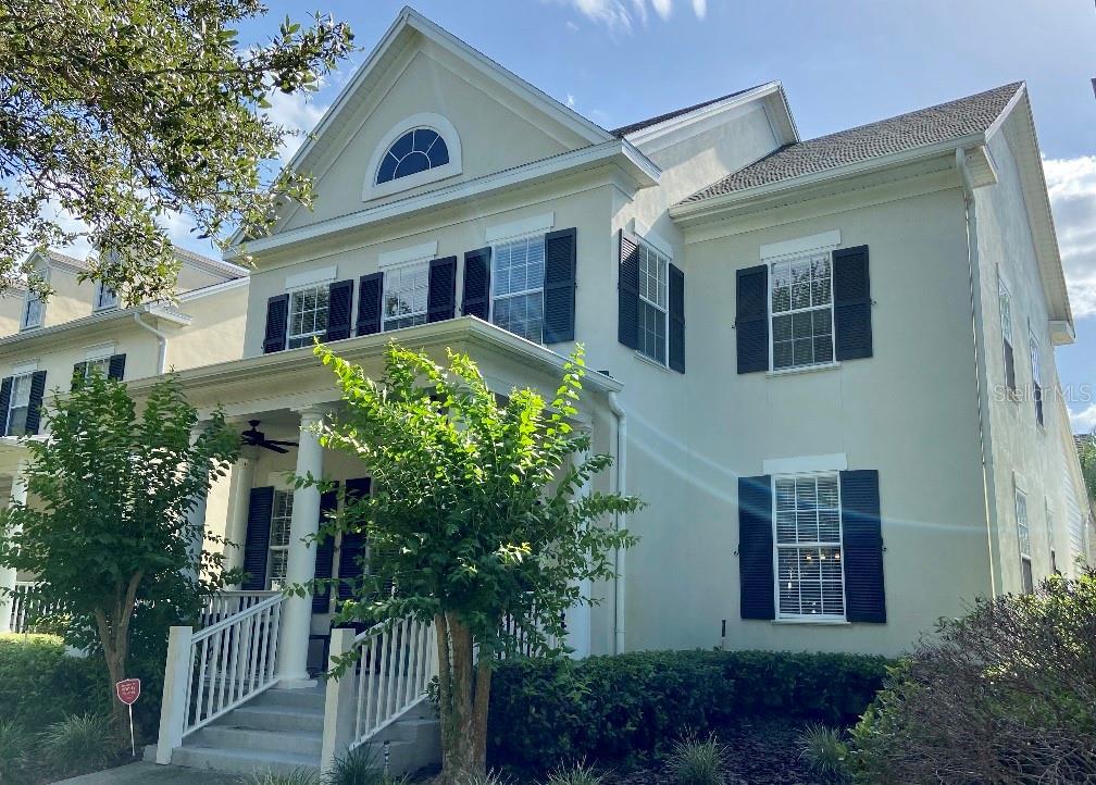 202 Reserve Place Property Photo