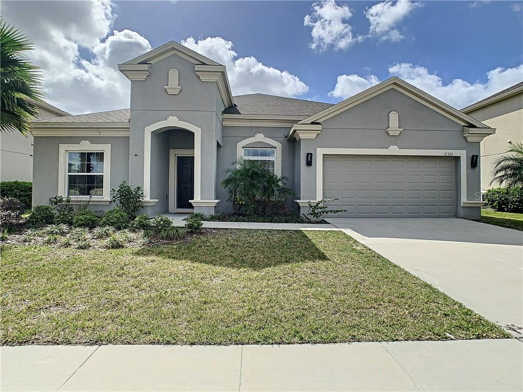 12330 SABAL PALMETTO PL Property Photo