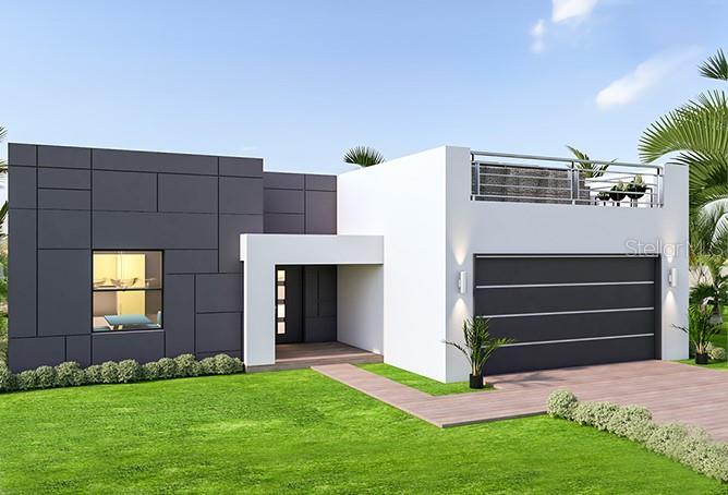 9455 85TH STREET Property Photo - VERO BEACH, FL real estate listing