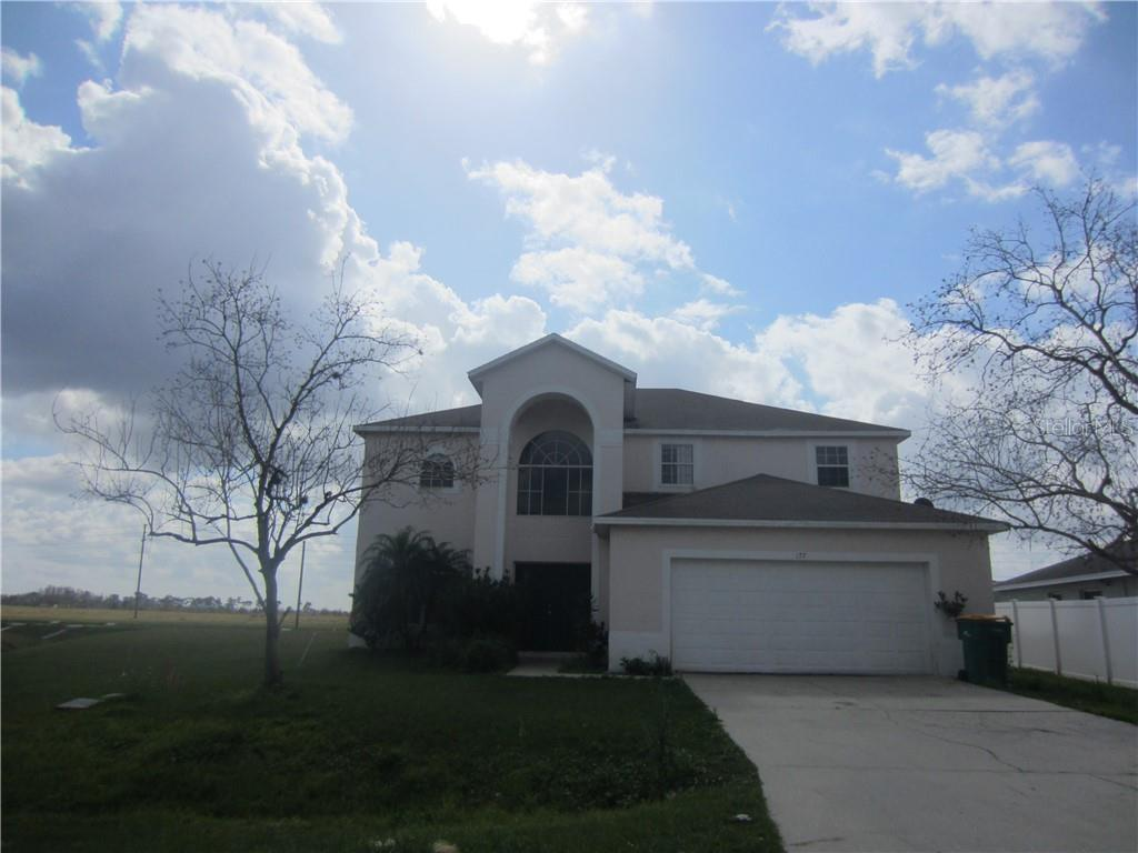 177 ANZIO DR Property Photo