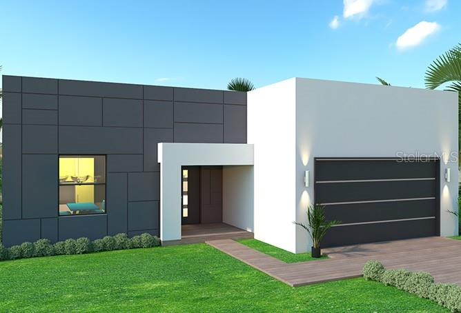 8486 105TH COURT Property Photo - VERO BEACH, FL real estate listing