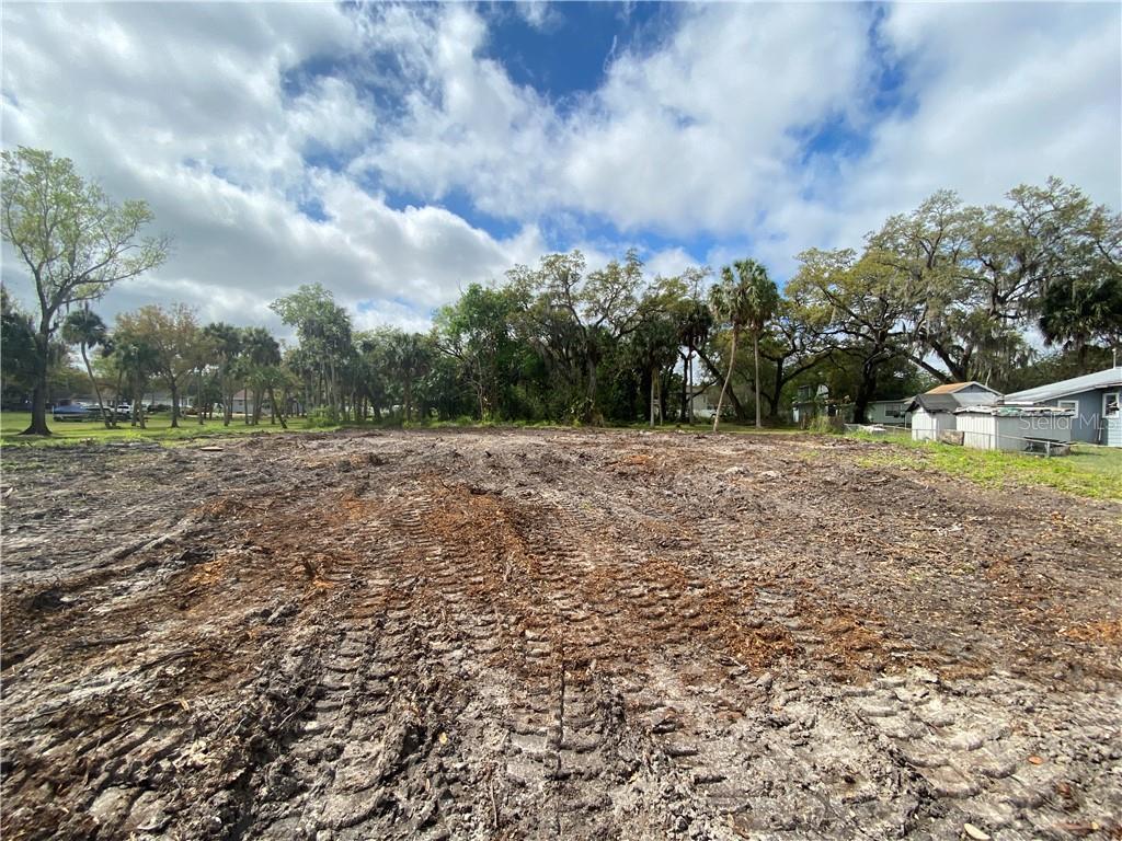 6404 Rhonda Road Property Photo