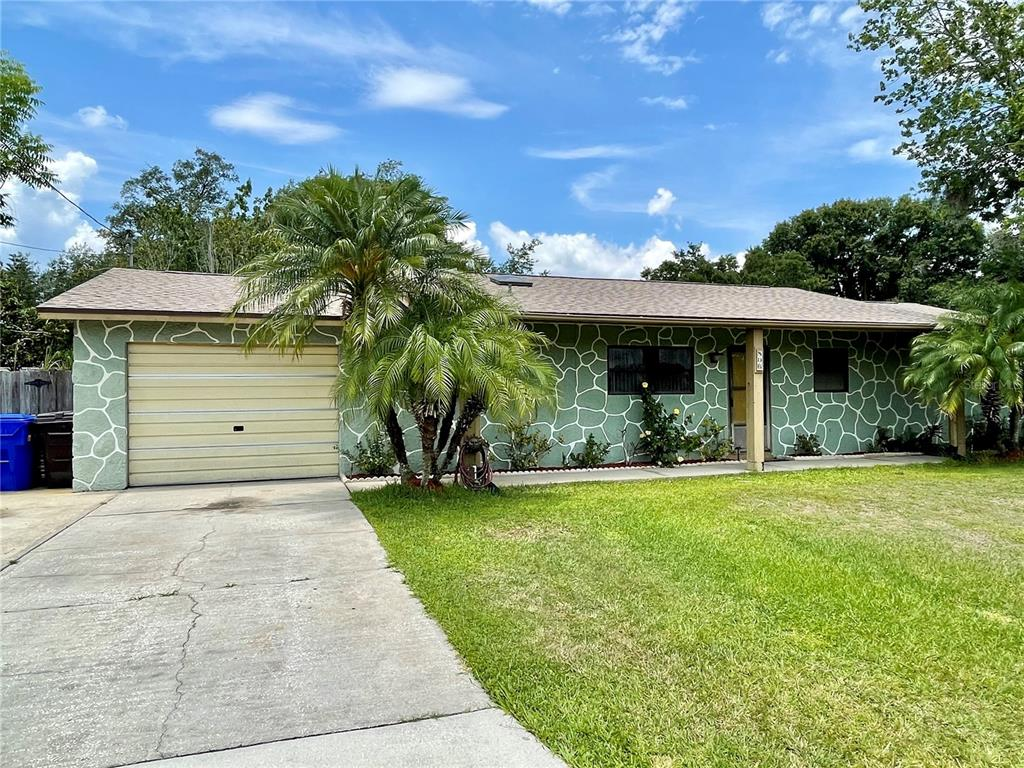806 N Palm Avenue Property Photo