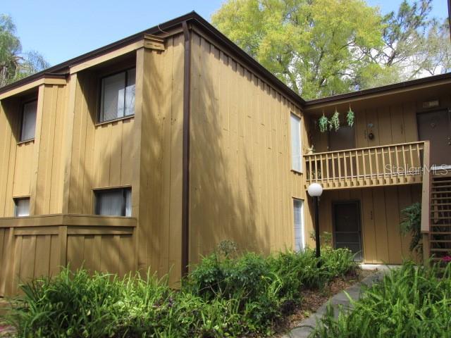 234 Crown Oaks Way #234 Property Photo