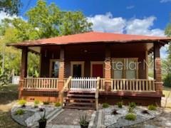 5641 ORANGE AVENUE Property Photo - INTERCESSION CITY, FL real estate listing