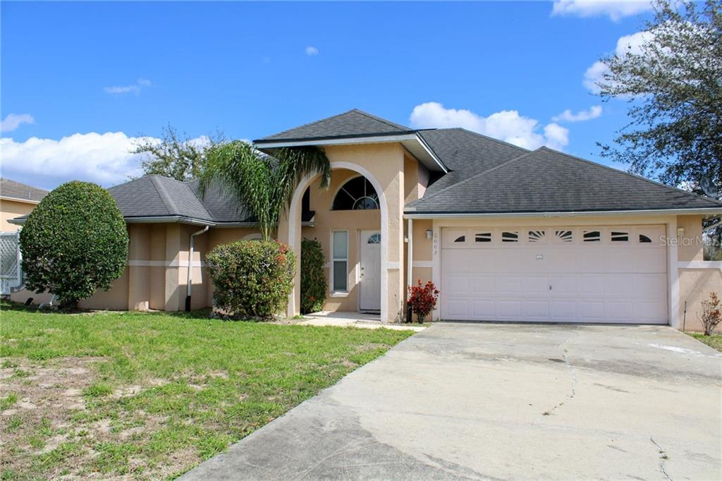 6002 LAKE RUTH DRIVE W Property Photo - DUNDEE, FL real estate listing