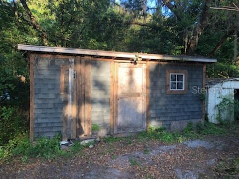 5160 Sunnyside Avenue Property Photo
