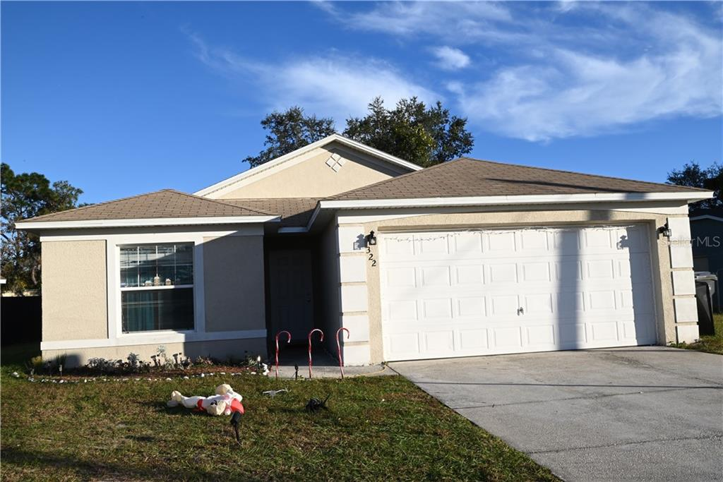 322 ERIE COURT Property Photo - KISSIMMEE, FL real estate listing