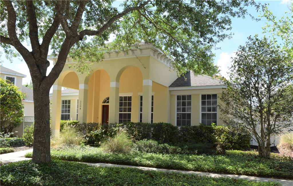 3304 PRIMROSE WILLOW DRIVE Property Photo - HARMONY, FL real estate listing