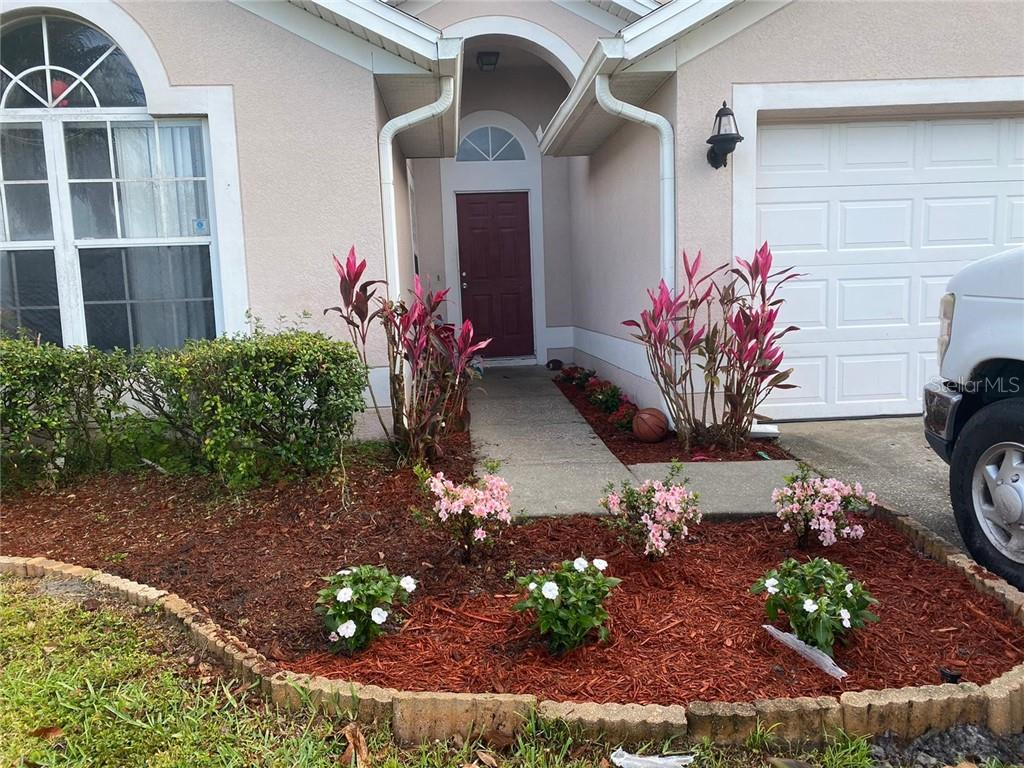 2696 WILLOW GLEN CIRCLE Property Photo - KISSIMMEE, FL real estate listing