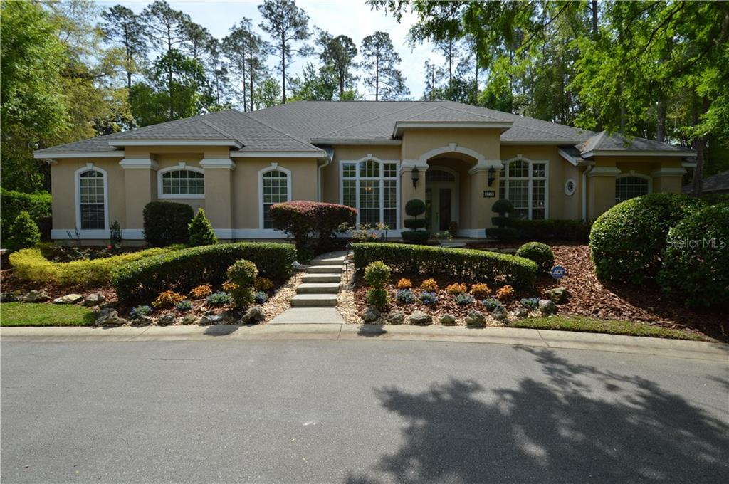 3719 SW 92ND TERRACE Property Photo - GAINESVILLE, FL real estate listing