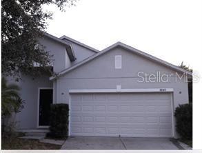 4848 Aguila Place Property Photo
