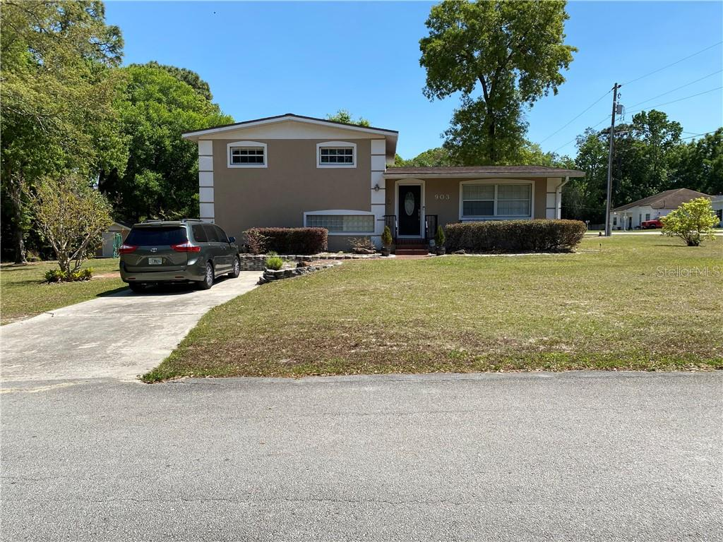 903 EVERGREEN AVENUE Property Photo - ALTAMONTE SPRINGS, FL real estate listing