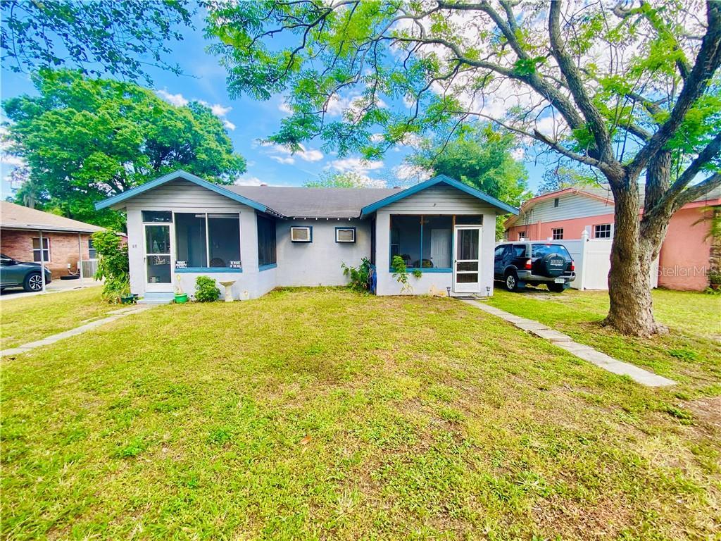 89 Ridge Avenue Property Photo