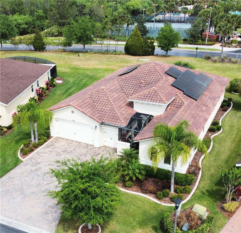 760 CARMEL LANE Property Photo - POINCIANA, FL real estate listing