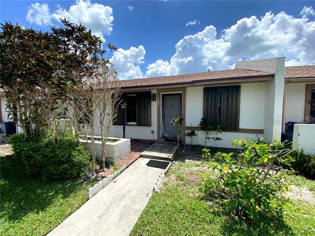 33463 Real Estate Listings Main Image