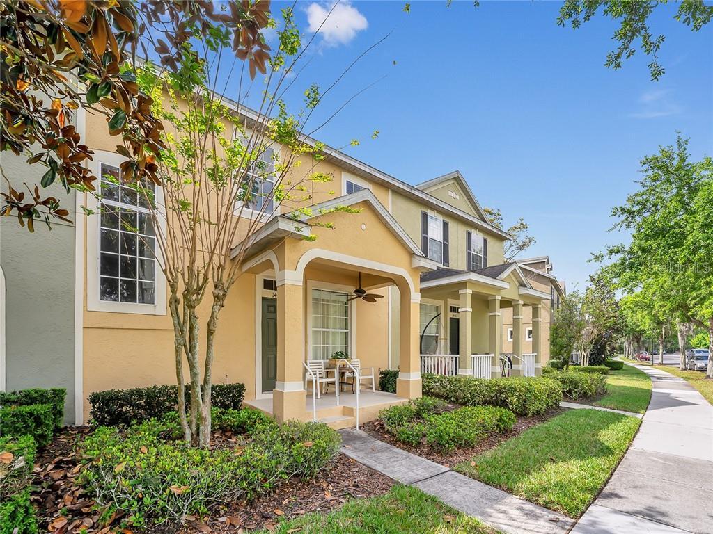 14436 BRIDGEWATER CROSSINGS BOULEVARD Property Photo - WINDERMERE, FL real estate listing
