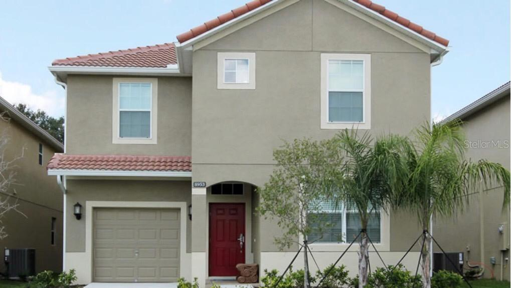 8953 CUBAN PALM ROAD Property Photo - KISSIMMEE, FL real estate listing
