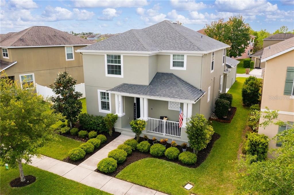 6822 BUTTERFLY DR Property Photo - HARMONY, FL real estate listing