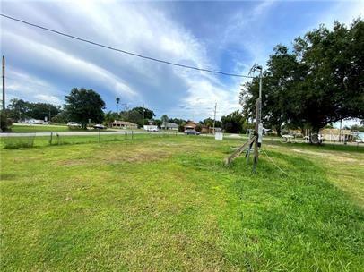 5574 S ORANGE BLOSSOM TRAIL Property Photo - INTERCESSION CITY, FL real estate listing