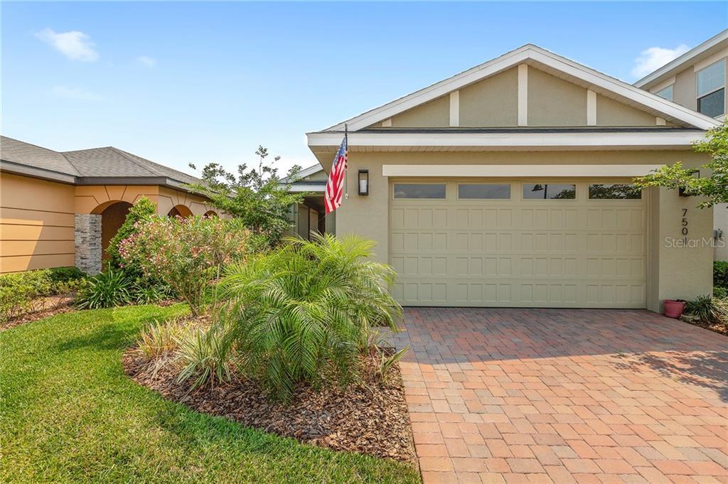 7504 Castlewood Ct Property Photo 1