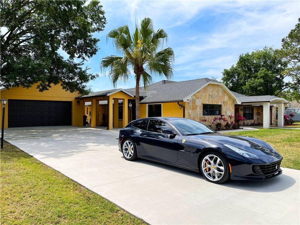 8146 Oak Park Road Property Photo
