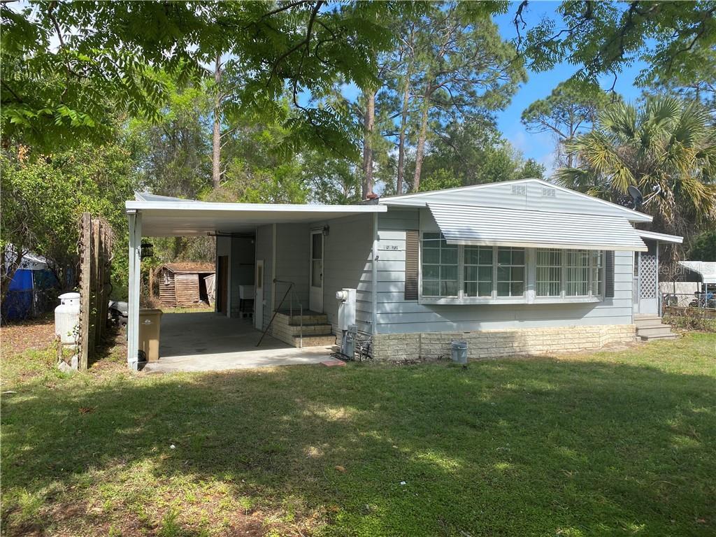 35322 Lake Bradley Drive Property Photo
