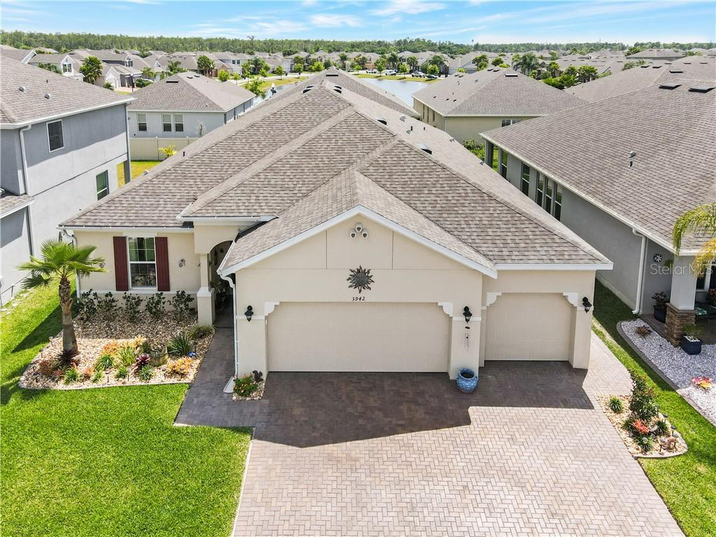 3942 GREEN SABAL DR Property Photo - ORLANDO, FL real estate listing