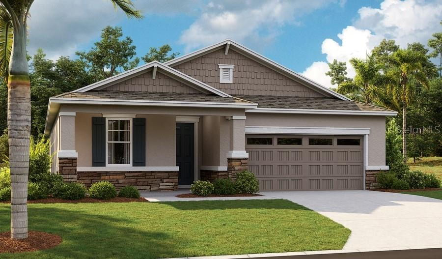 5229 MEADOW SONG DRIVE Property Photo - OKAHUMPKA, FL real estate listing