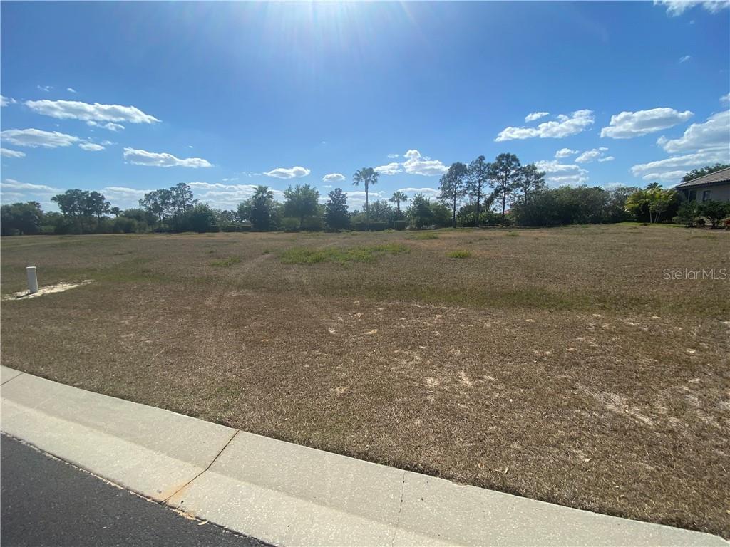 247 Blazing Star Avenue #lot 117 Property Photo