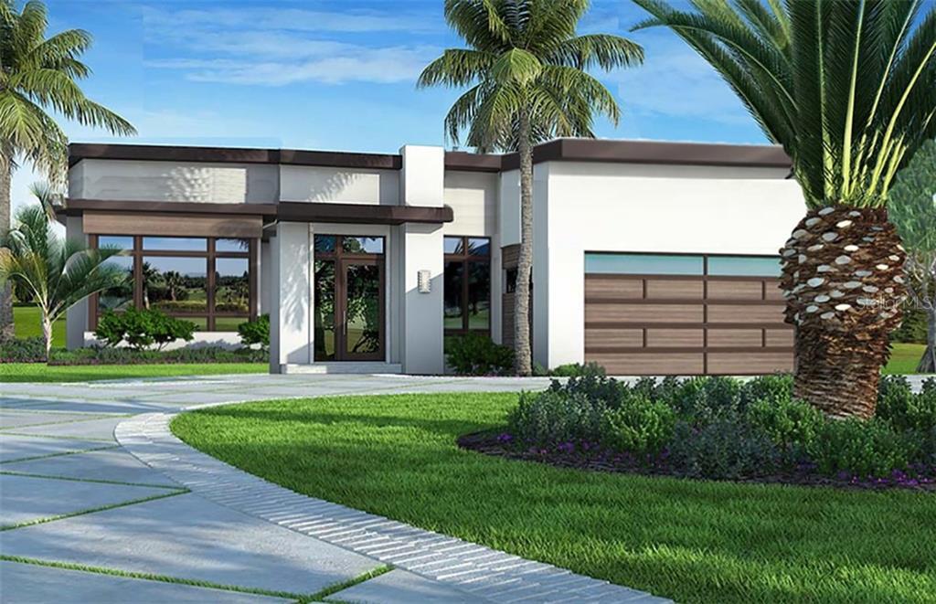 3120 BANCROFT BOULEVARD Property Photo - ORLANDO, FL real estate listing