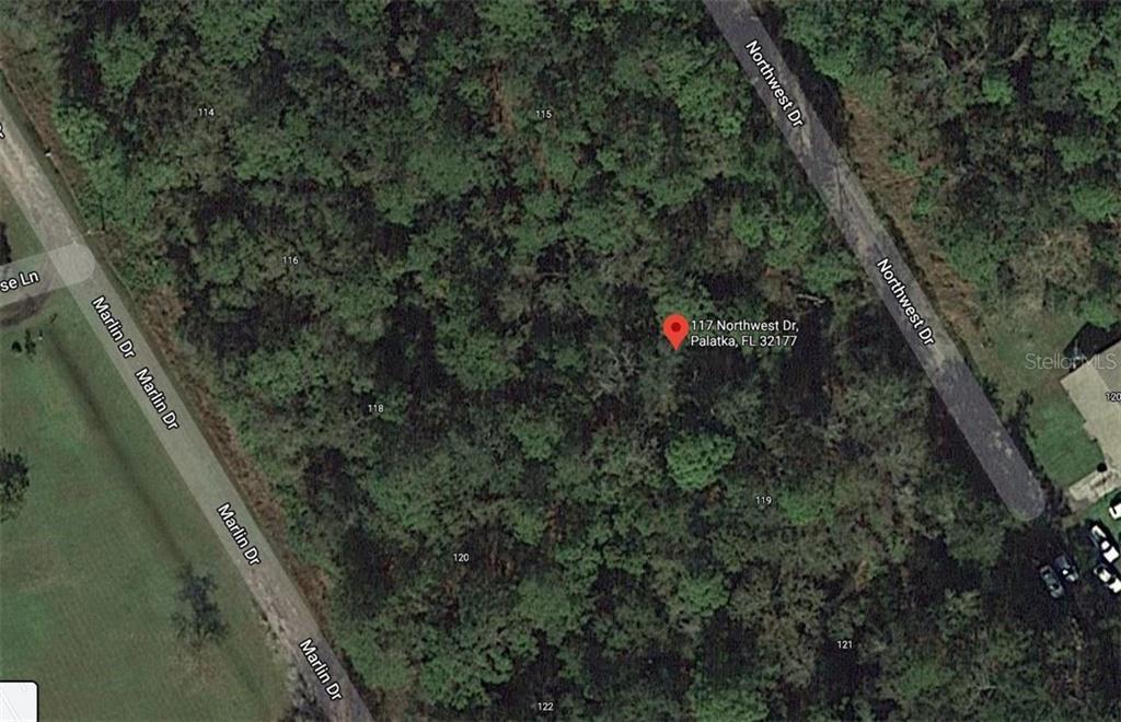 Property Photo - PALATKA, FL real estate listing