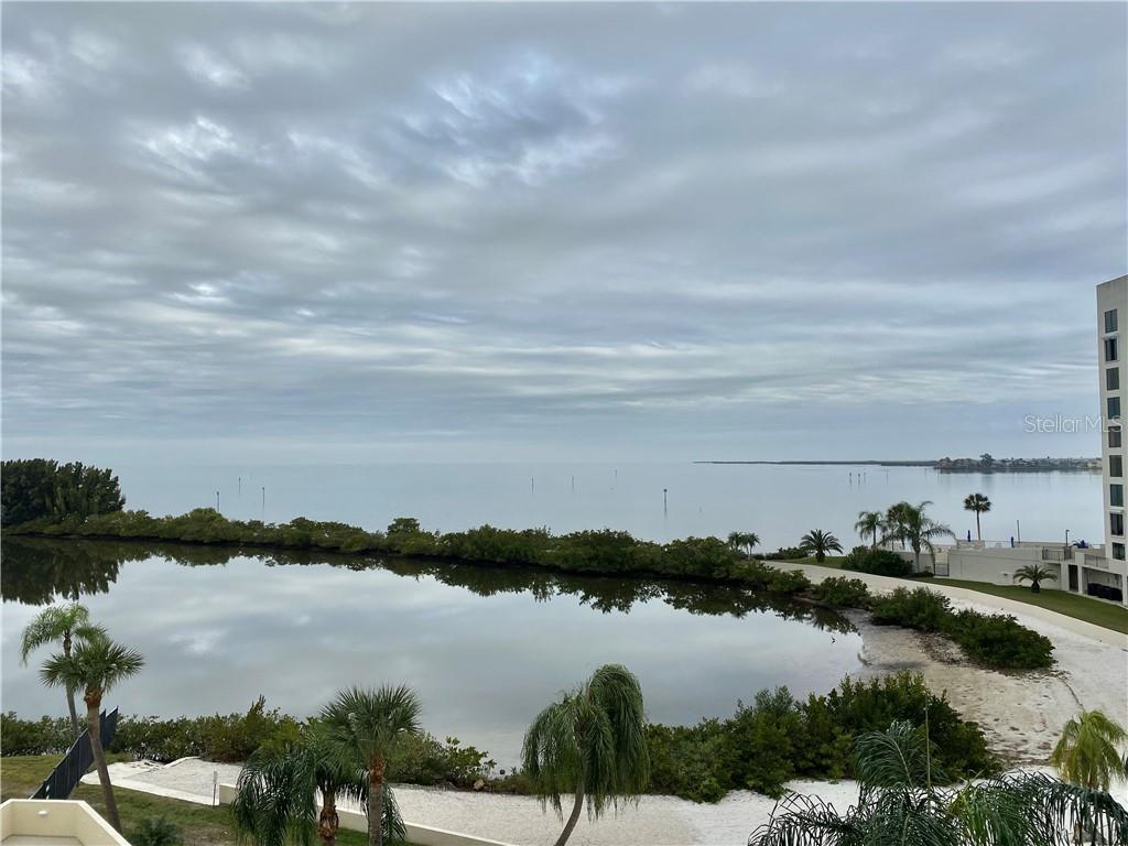 6009 Sea Ranch Drive #405 Property Photo