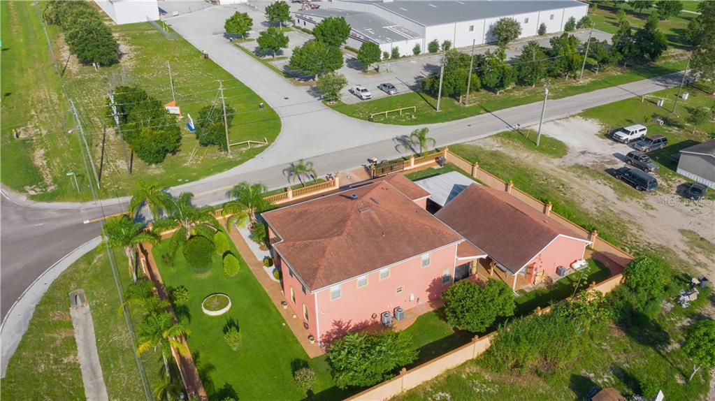 20 DYSON ROAD Property Photo - HAINES CITY, FL real estate listing