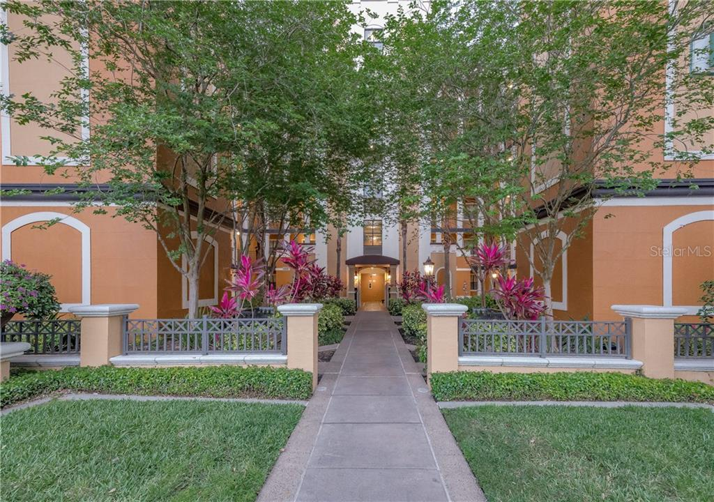 12527 FLORIDAYS RESORT DR #208 Property Photo - ORLANDO, FL real estate listing