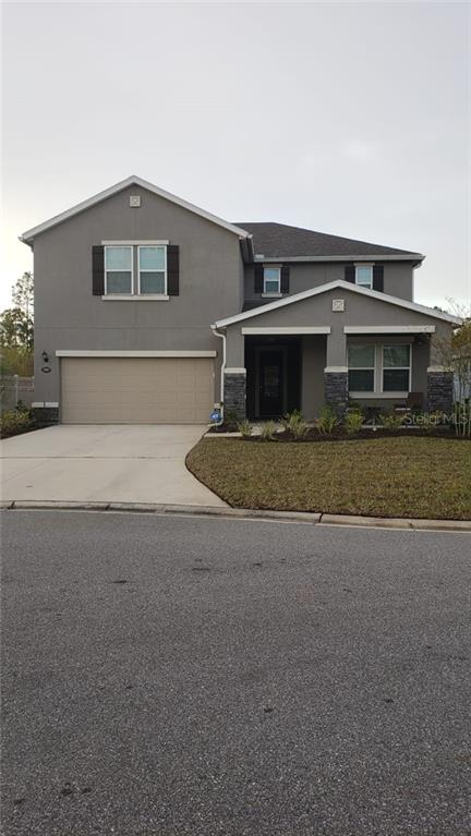 3905 CONNECTICUT AVE Property Photo - ORANGE PARK, FL real estate listing