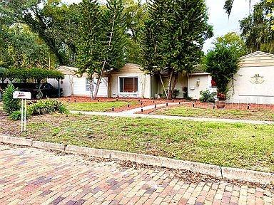 251 DANA WAY Property Photo - WINTER PARK, FL real estate listing