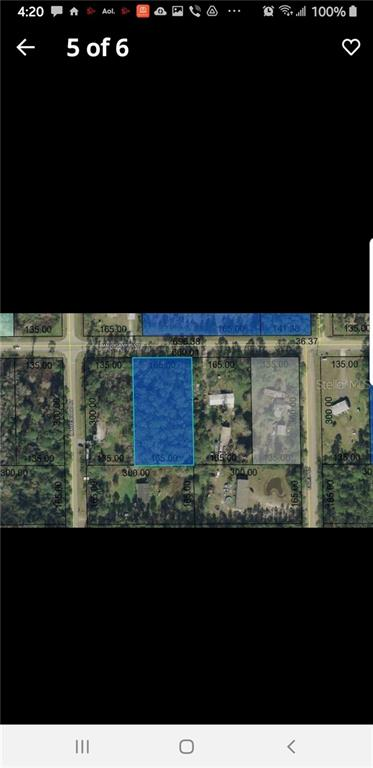 4921 Mahogany Blvd Boulevard Property Photo