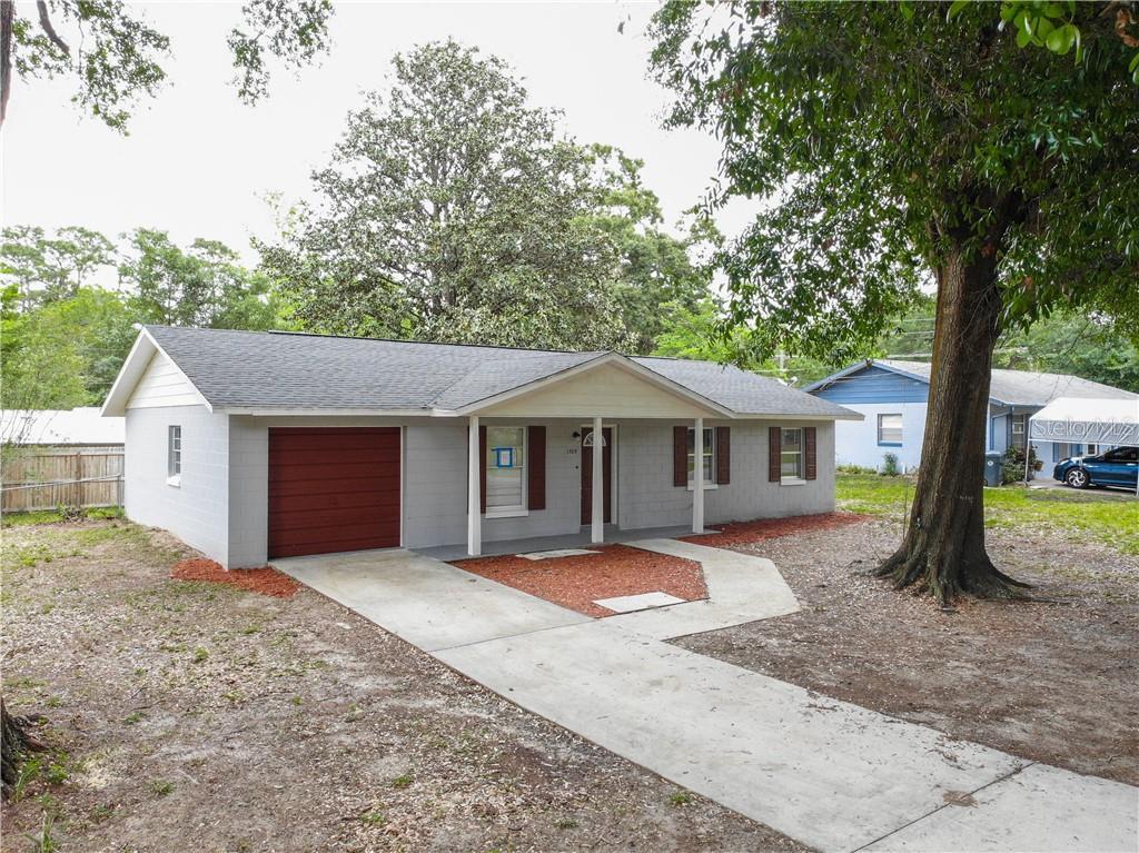 1309 NE 20TH STREET Property Photo - OCALA, FL real estate listing