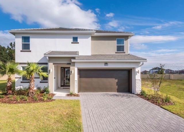 2641 CALISTOGA AVENUE Property Photo - KISSIMMEE, FL real estate listing