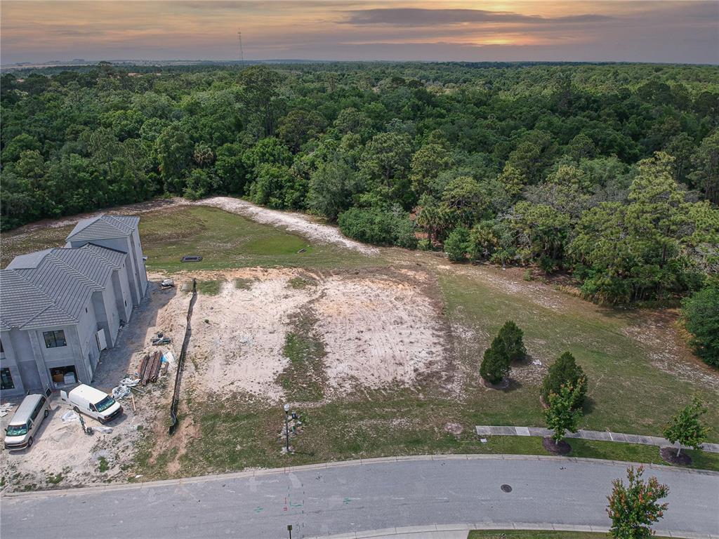 8185 Valhalla Terrace Property Photo