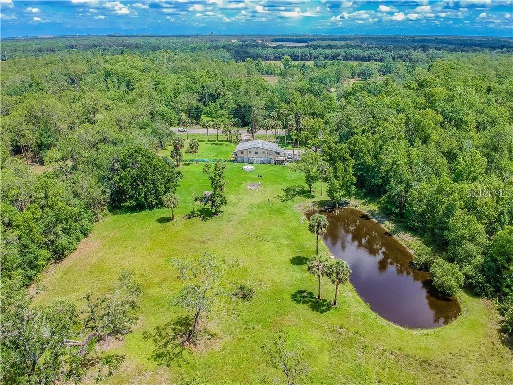 5800 S Orange Blossom Trail Property Photo