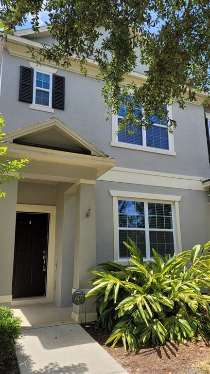 12319 LANGSTAFF DRIVE Property Photo - WINDERMERE, FL real estate listing