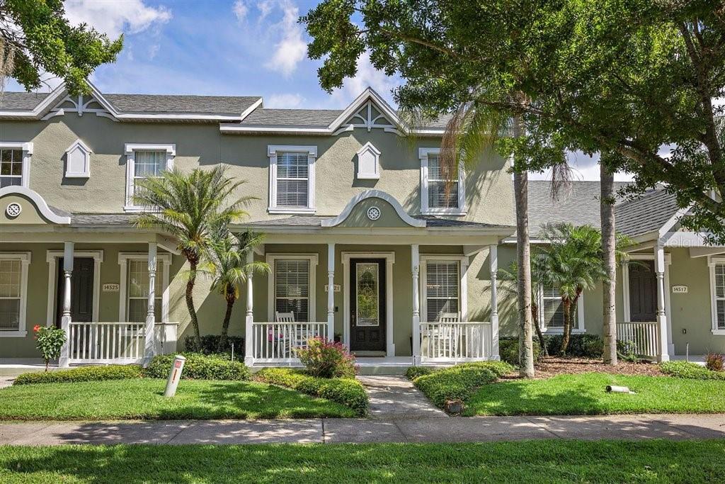 14521 BLUEBIRD PARK ROAD Property Photo - WINDERMERE, FL real estate listing
