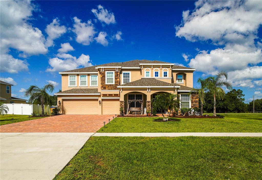 2340 Underwood Avenue Property Photo