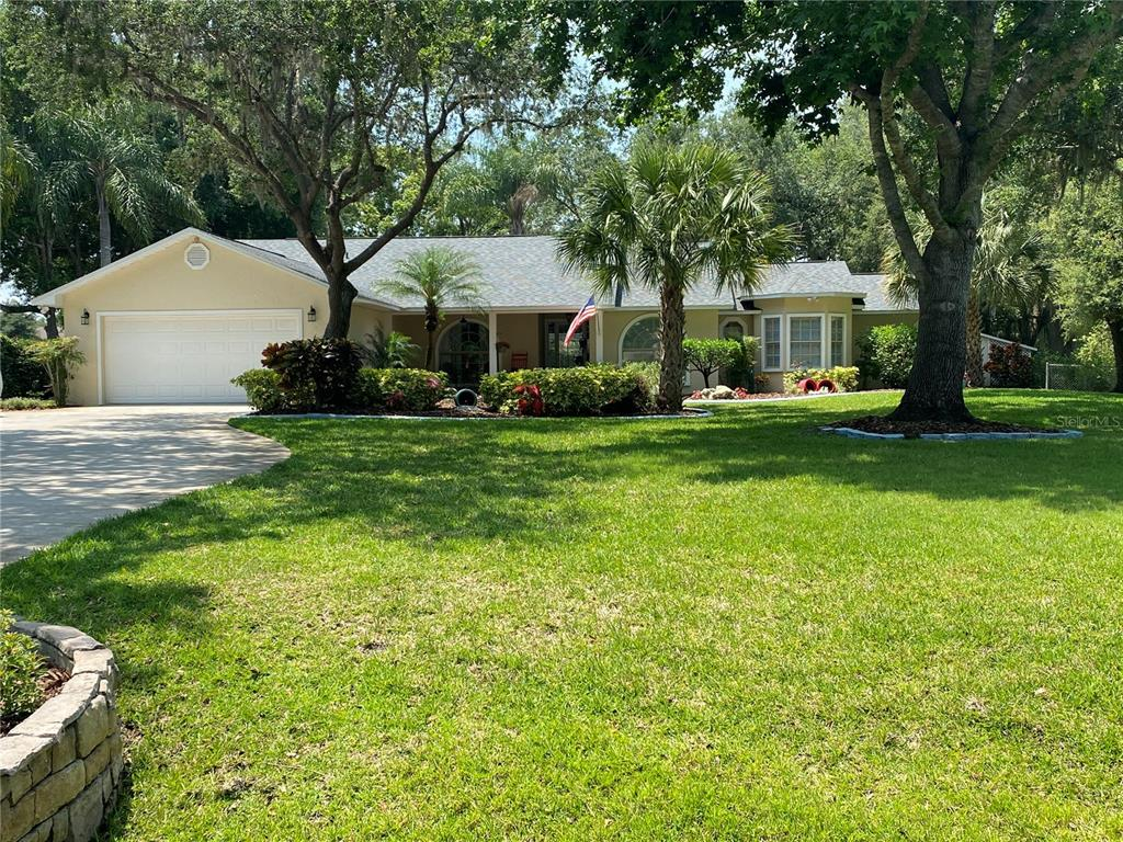 2680 HILLIARD COURT Property Photo - KISSIMMEE, FL real estate listing