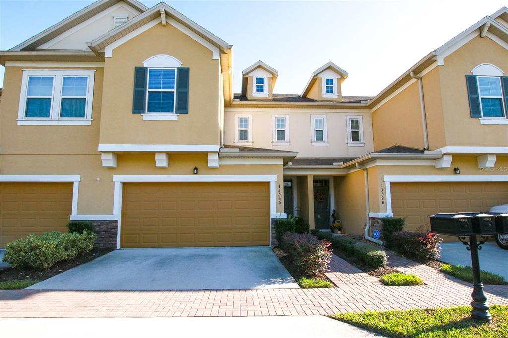 13530 Fountainbleau Drive Property Photo