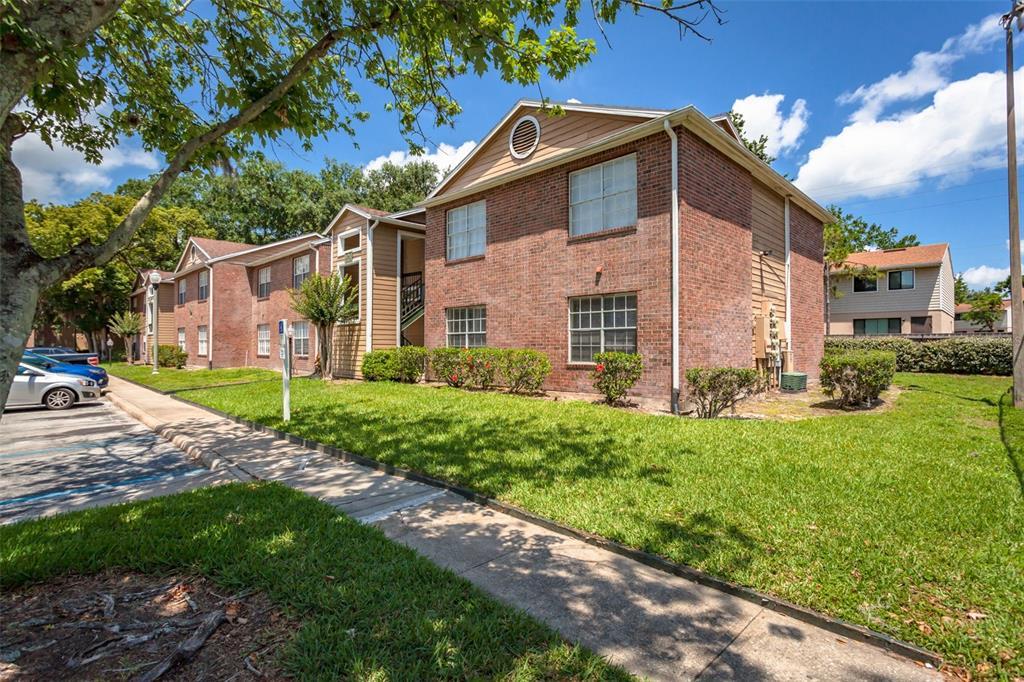 5635 Devonbriar Way #104 Property Photo
